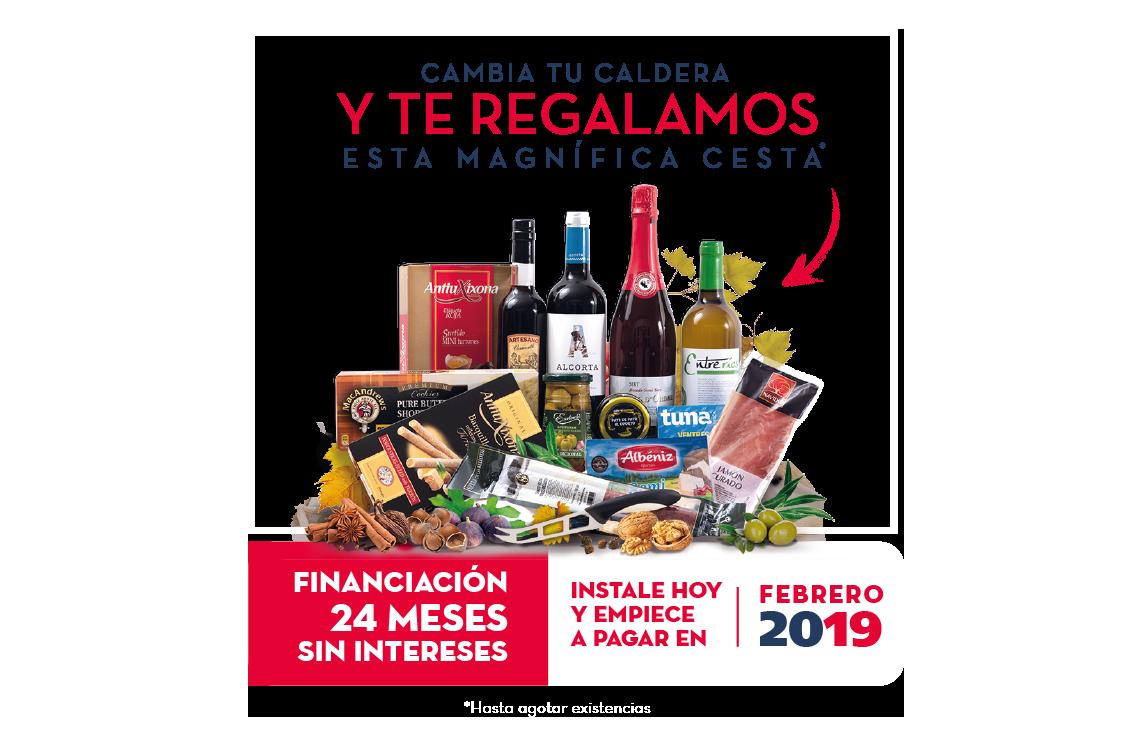 oferta_CestaNavidad