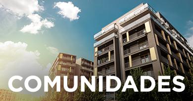 Oficinas centrales y servicio t cnico euroclima madrid servicios y proyectos de climatizaci n - Oficinas centrales de sanitas en madrid ...