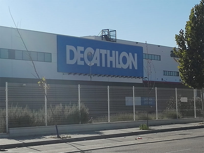 DECATHLON-M50-02