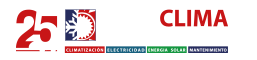 euroclima_25anos_blanco