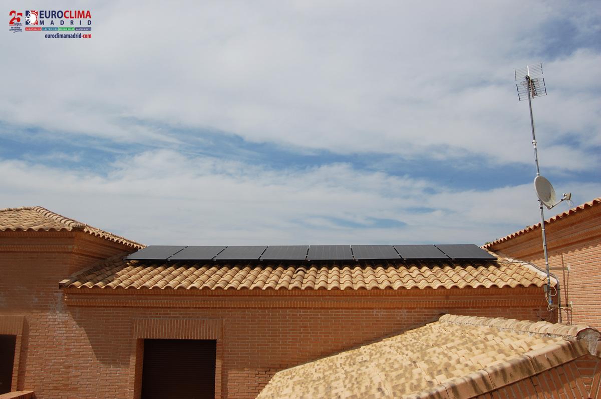Fotovoltaica-Villaviciosa-de-Odón-(17)