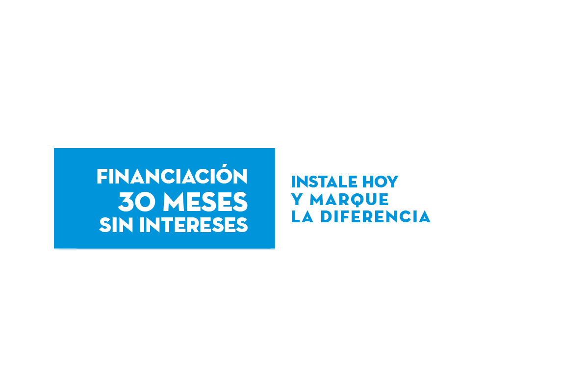 Financiacion_30meses
