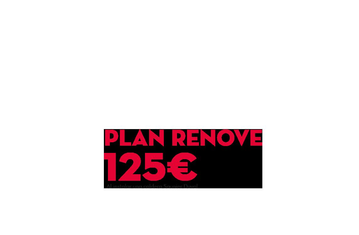 planrenove_1252