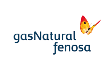 logo-gas-natural