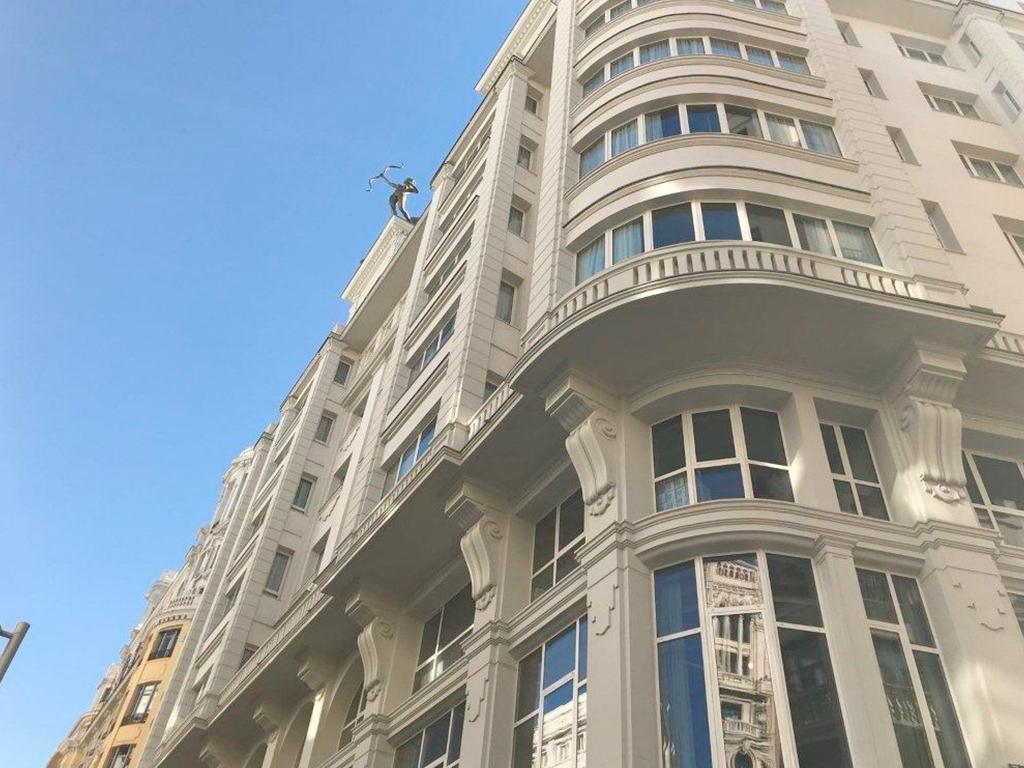 HOTEL_GRANVIA_5