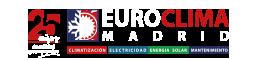 euroclima-madrid-logotipo-blanco-negro-min25anos