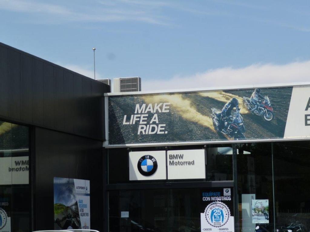 BMW-ALCALA-DE-HENARES04