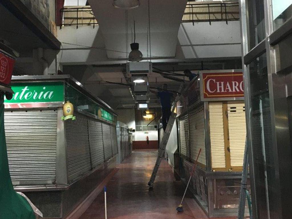 Mercado-De-la-cebada3