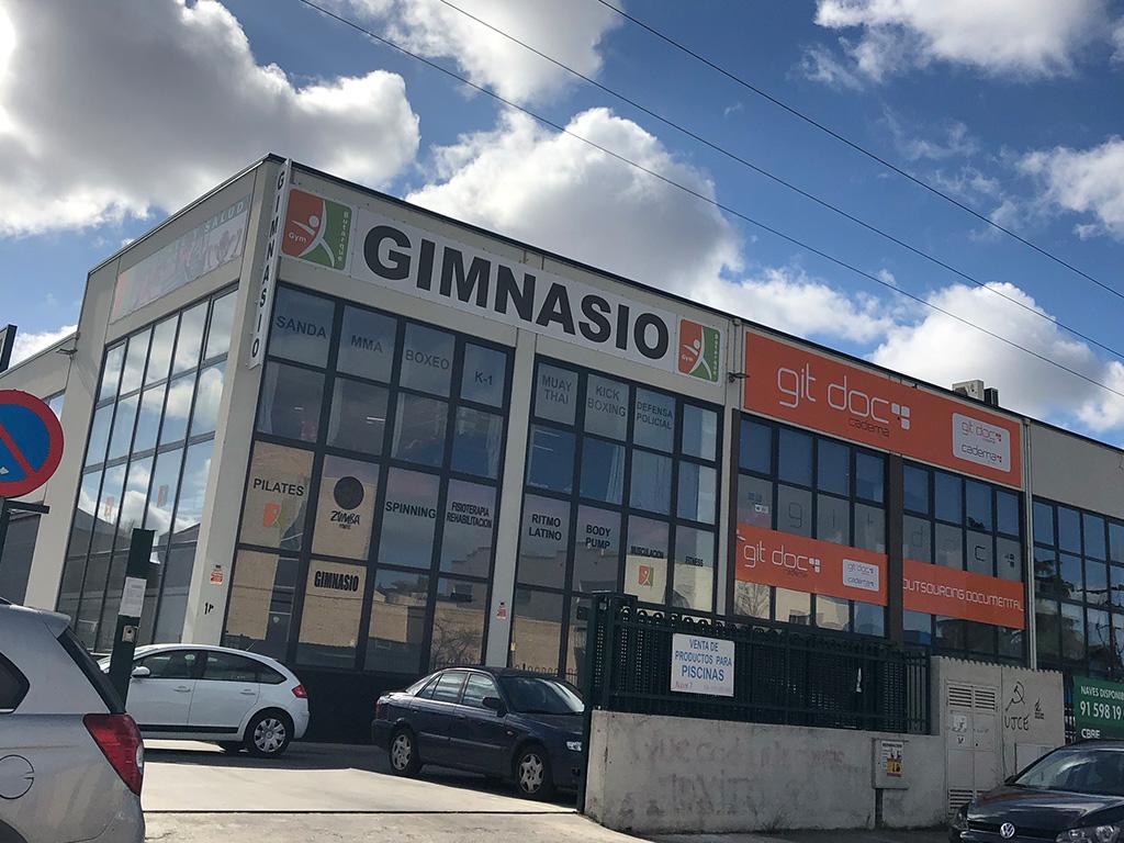 GIMNASIO_LEGANES_02