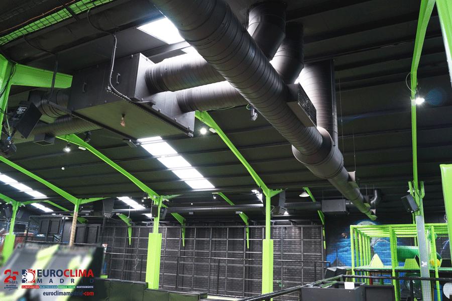 R&J-Generadores-Evaporativos-Aire-Acondicionado-(165)