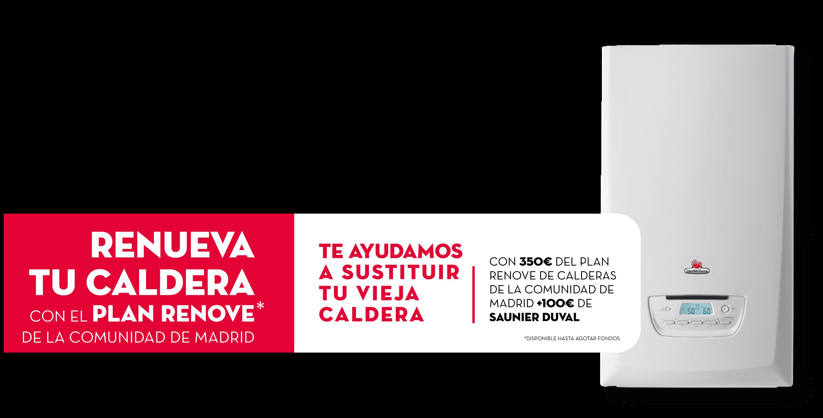 PlanRenove_SAUNIER_DUVALV2-03